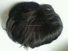 Yaki lace front wigs for black women
