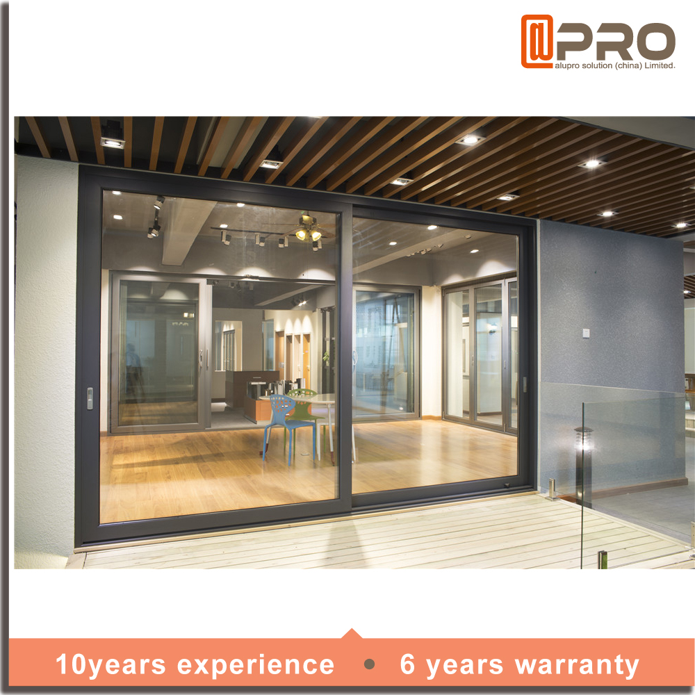 Sliding Shower Glass Door Accessories, Sliding Shower Glass Door  Accessories Suppliers And Manufacturers At Alibaba.com