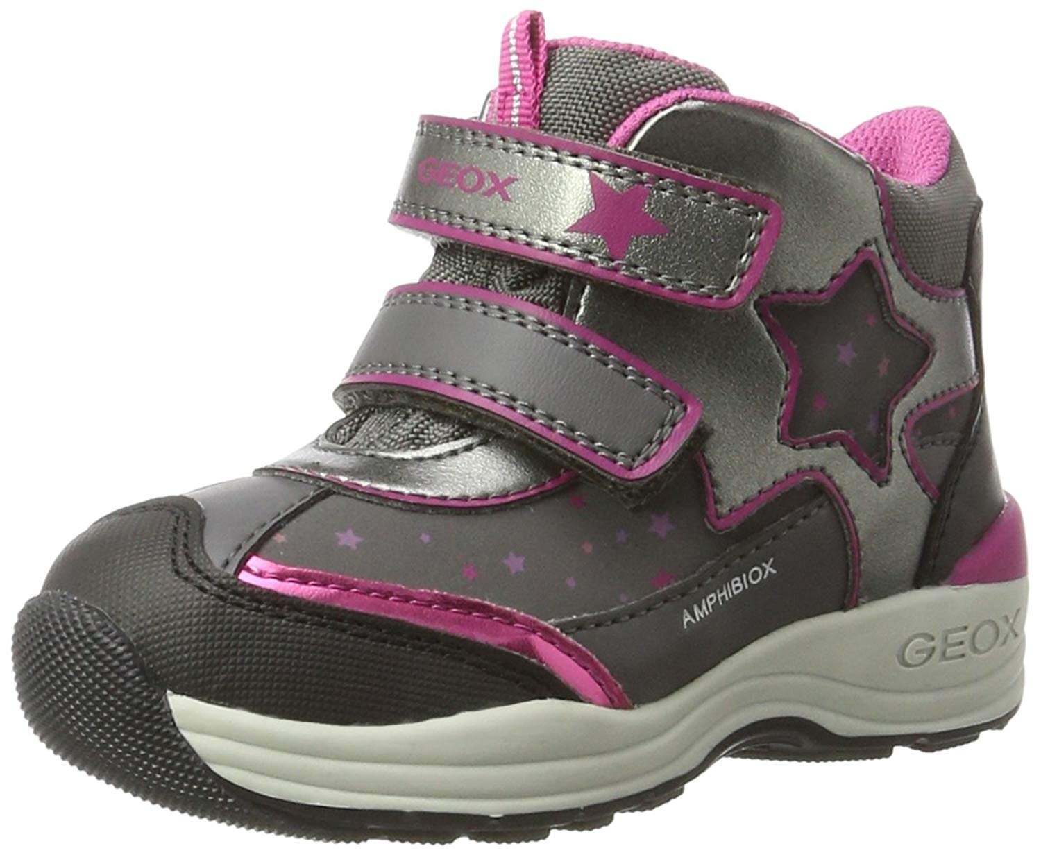 c048d043fab2f Cheap Geox Ankle Boot, find Geox Ankle Boot deals on line at Alibaba.com