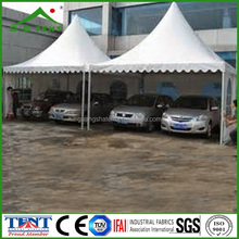 Motorcycle Canopy Shelter Motorcycle Canopy Shelter Suppliers and Manufacturers at Alibaba.com & Motorcycle Canopy Shelter Motorcycle Canopy Shelter Suppliers and ...