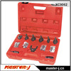 Delphi False Actuator Kit Tool Set auto motorcycle /auto mechanic tools