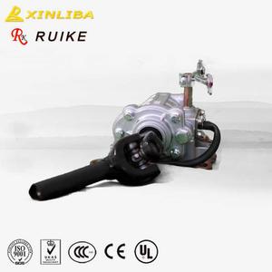 motorcycle transmission trike reverse gear kit harley davidson 6 speed