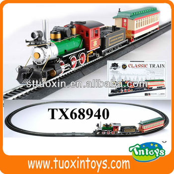 N Scale Electric Motors For Model Trains - Buy Model Train,Electric Motors  For Model Trains,N Scale Model Trains Product on Alibaba com
