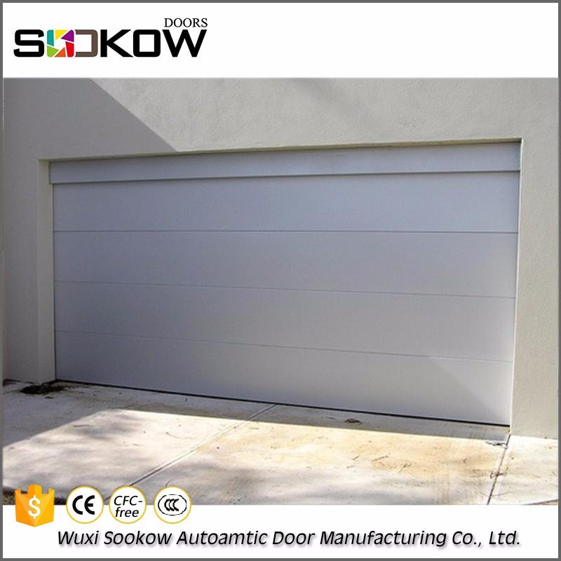Rollup Garage Door Wholesale, Door Suppliers   Alibaba