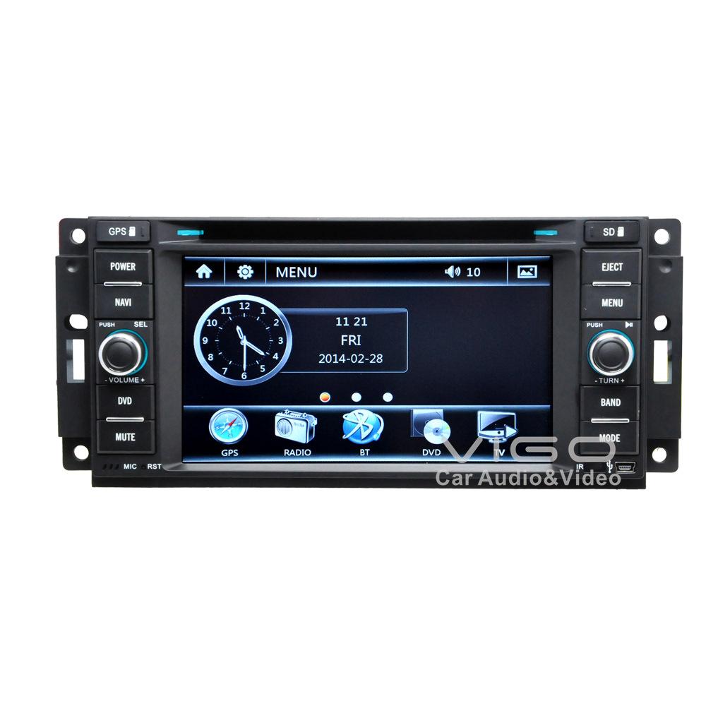 car stereo gps navigation for chrysler sebring auto radio dvd player multimedia headunit sat nav. Black Bedroom Furniture Sets. Home Design Ideas