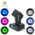 2019 High quality  stage lighting 230w sharpy 7r beam moving head light