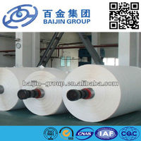 COTTON LINTER PULP Factory Direct Sale