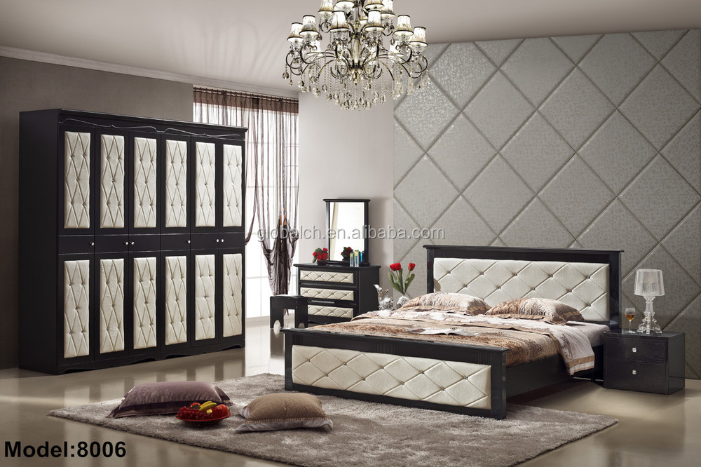 Good Bedroom Furniture Cheap Modrox Com