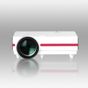 cre x1500 made in china home theater projector dtv minibeamer