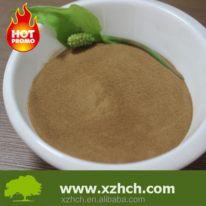 msds price powder sodium naphthalene sulfonate formaldehyde