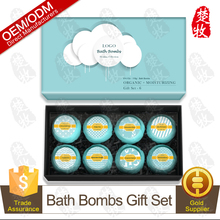 Essential Design Bath Gift Set Essential Design Bath Gift Set