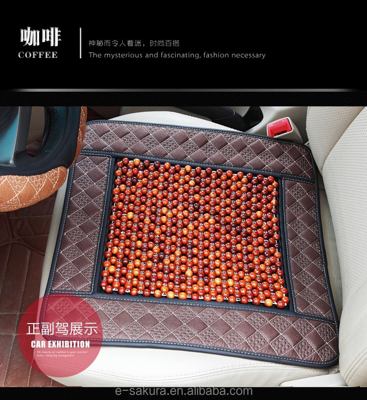 cooling office chair. summer office chair cooling seat cushion suppliers and manufacturers at alibabacom