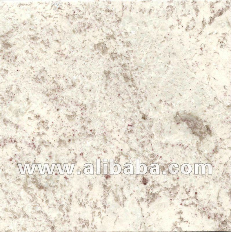 Yellow Supreme,White Supreme,Exotic Madalosso - Buy Yellow Granite Product  on Alibaba com