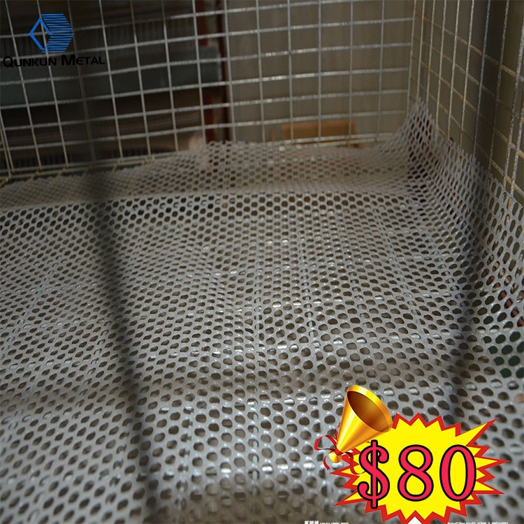 China factory 3 layers wooden chicken cage for wholesales