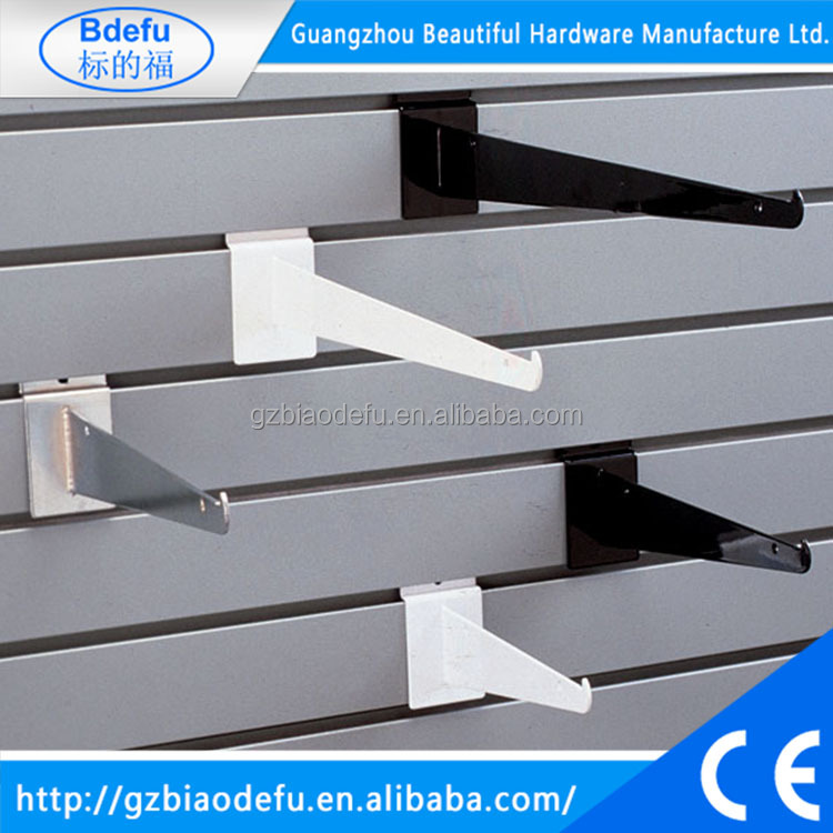 Chrome Glass Shelf Brackets, Chrome Glass Shelf Brackets Suppliers ...