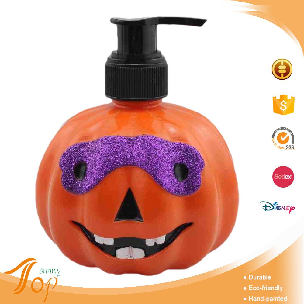 For Sale: Foam Pumpkins Bulk, Foam Pumpkins Bulk Wholesale - Wholesales Trolly Product