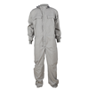 Manufacture Flame Retardant Work Clothes Supplier