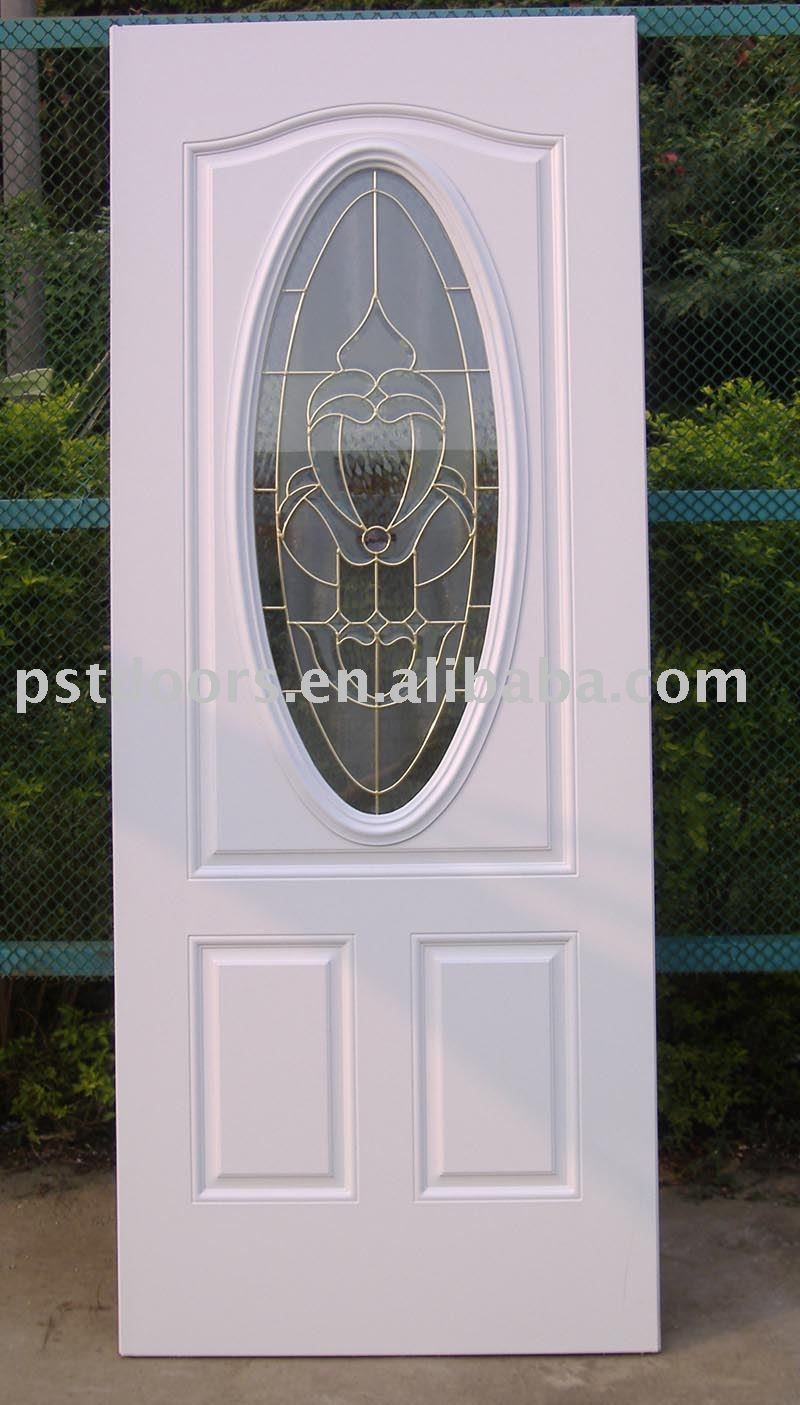 3/4 Oval Glass Inserts Door, 3/4 Oval Glass Inserts Door Suppliers ...