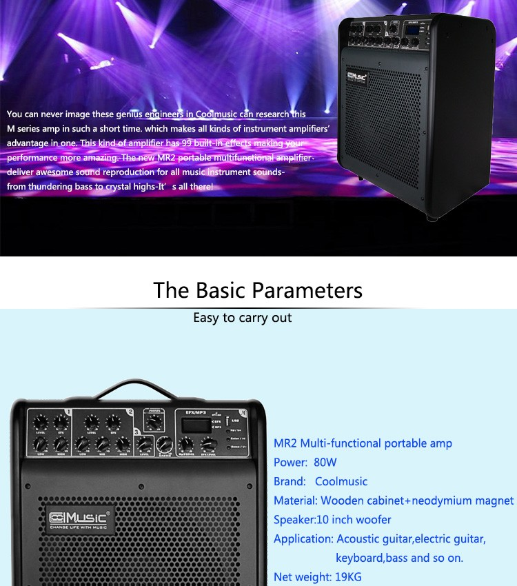 Wholesale Wireless Home Theater System 80watts High Power ...