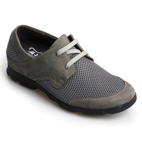 Casual Latest shoes Shoes Men shoes boat Wholesale men soft for mesh EEfS4rwBxq