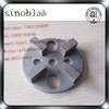 Durable Diamond Grinding Block For Concrete Grinding Abrasive Disc