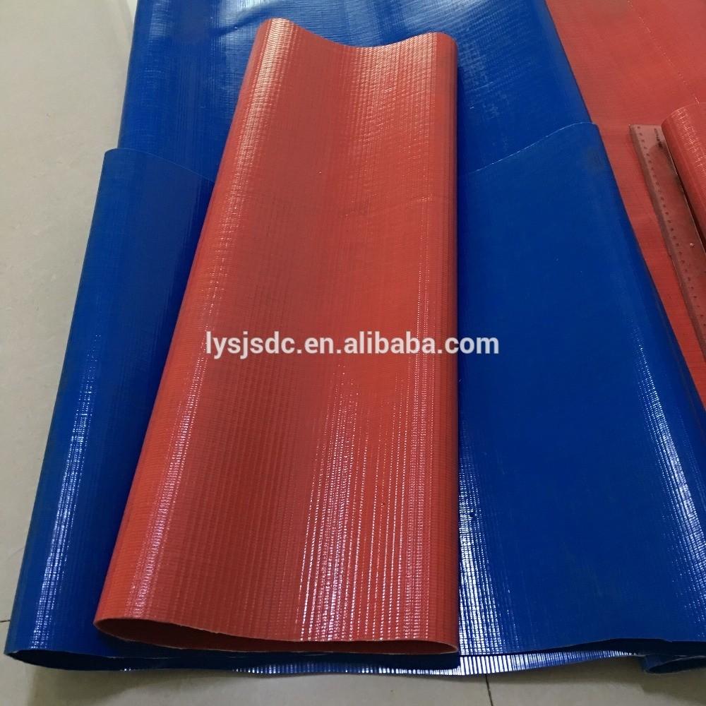 Cheap corrugated plastic drain pipe sizes find corrugated plastic - Drainage Pipe Flat Corrugated Plastic Drainage Pipe Industrial Drainage Pipes