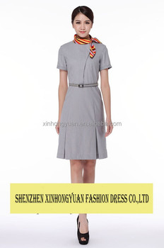 Elegant Ladies Formal Long Skirt Suit Dress Suits Buy Ladies