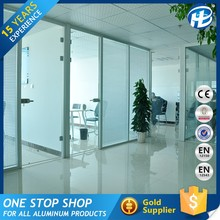 Wholesale China Factory Fiber Partition