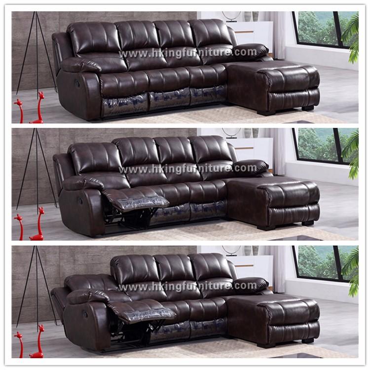 Shop Yellow Italian Leather Sofa: Lazy Boy Leather Recliner Sofa,Best Yellow Italy Leather