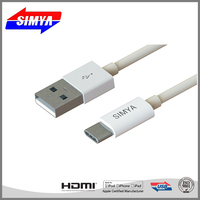 Best Price Free Sample Worldwide Anti-Damage Strengthen Usb To Rca Cable