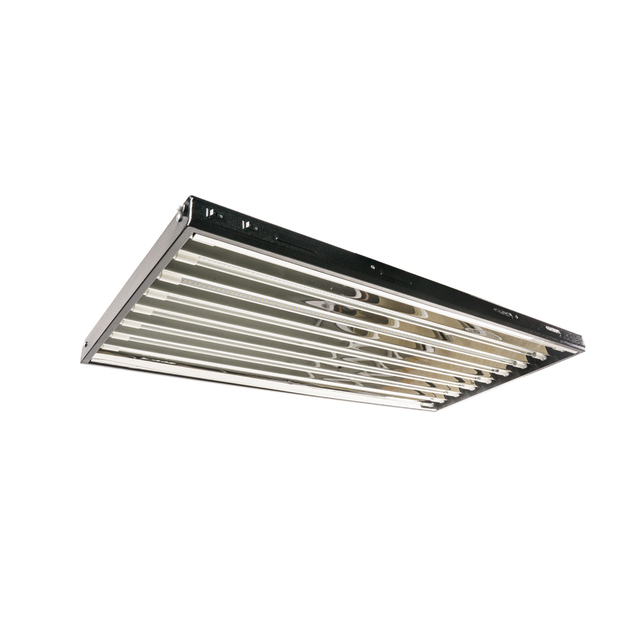 Buy Cheap China 8 lamp t5 fixture Products, Find China 8 lamp t5 ...