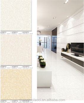 Blatty 600x600 Particle Surface Porcelain Floor Tiles Prices In Sri Lanka White Polished Flooring Nano Vitrified