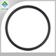 carbon tubular mtb rim carbon 650C mtb rim mtb racing rims mountain bike accessories