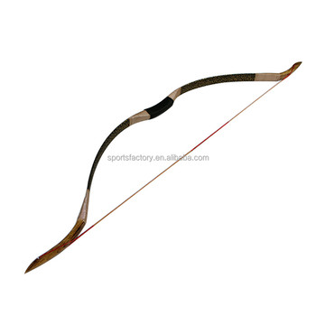 factory price fiberglass archery bows for sale hunting bows and arrows with  special carving looking 482db650d