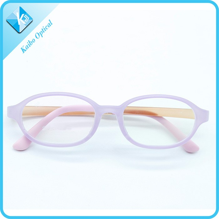 2016 Fashion Elegant Optical Frames,Tr90 Eyeglasses Frame ...