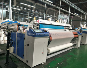 Second Hand Carpet Weaving Machines, Second Hand Carpet Weaving Machines Suppliers and Manufacturers at Alibaba.com