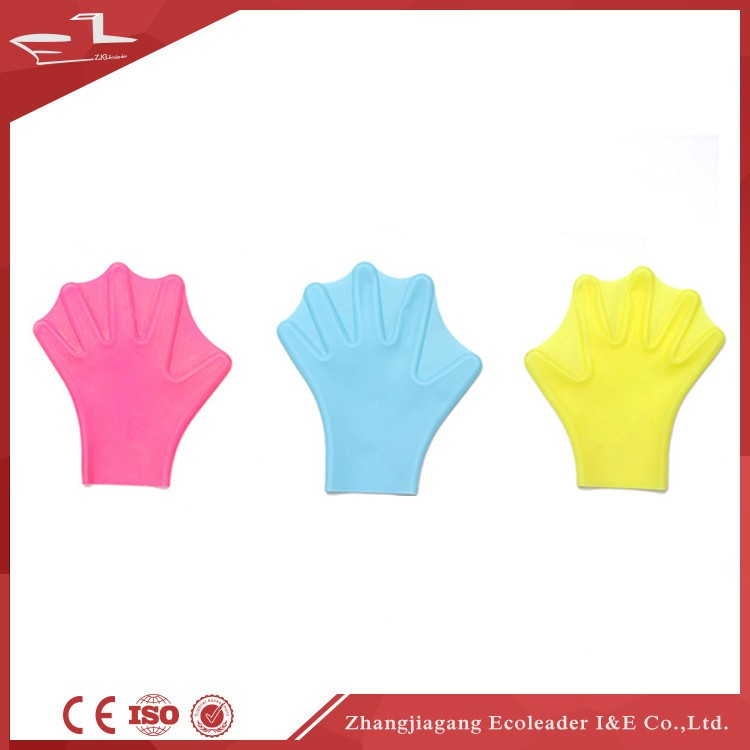 Supply glove inserts for SWIMMING&DIVING gloves