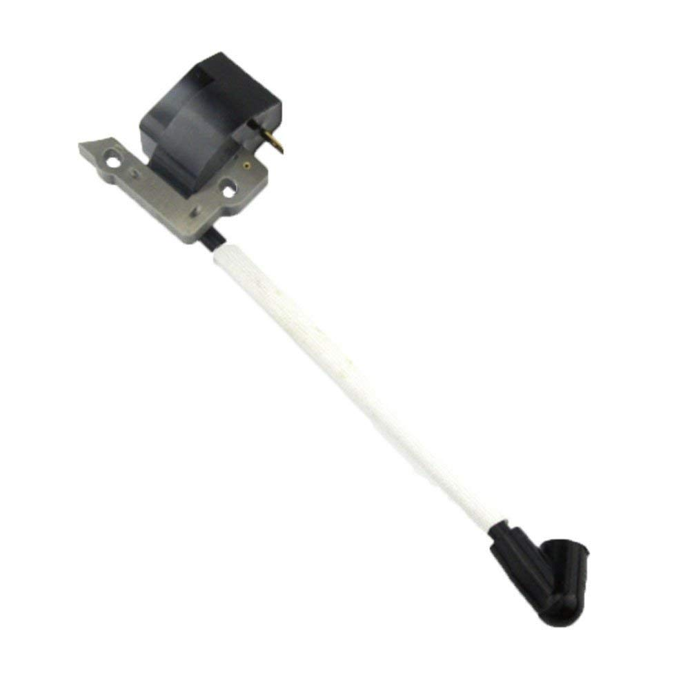 Cheap Homelite Blowers, find Homelite Blowers deals on line