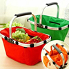 /product-detail/portable-custom-handle-aluminium-alloy-oxford-fold-storage-basket-60690489038.html