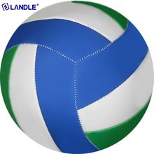 Fabricage strand volleybal <span class=keywords><strong>top</strong></span>