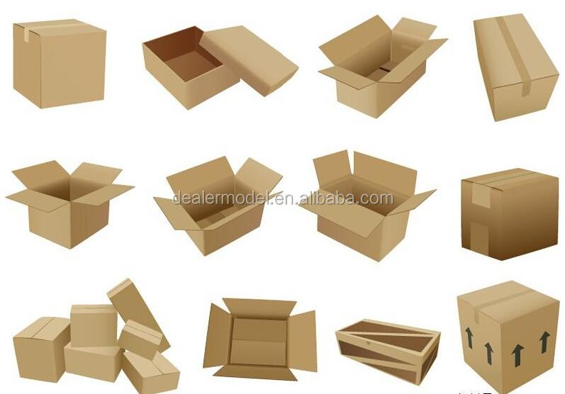 Plastic artificial model making material furniture plastic for Waste material model making