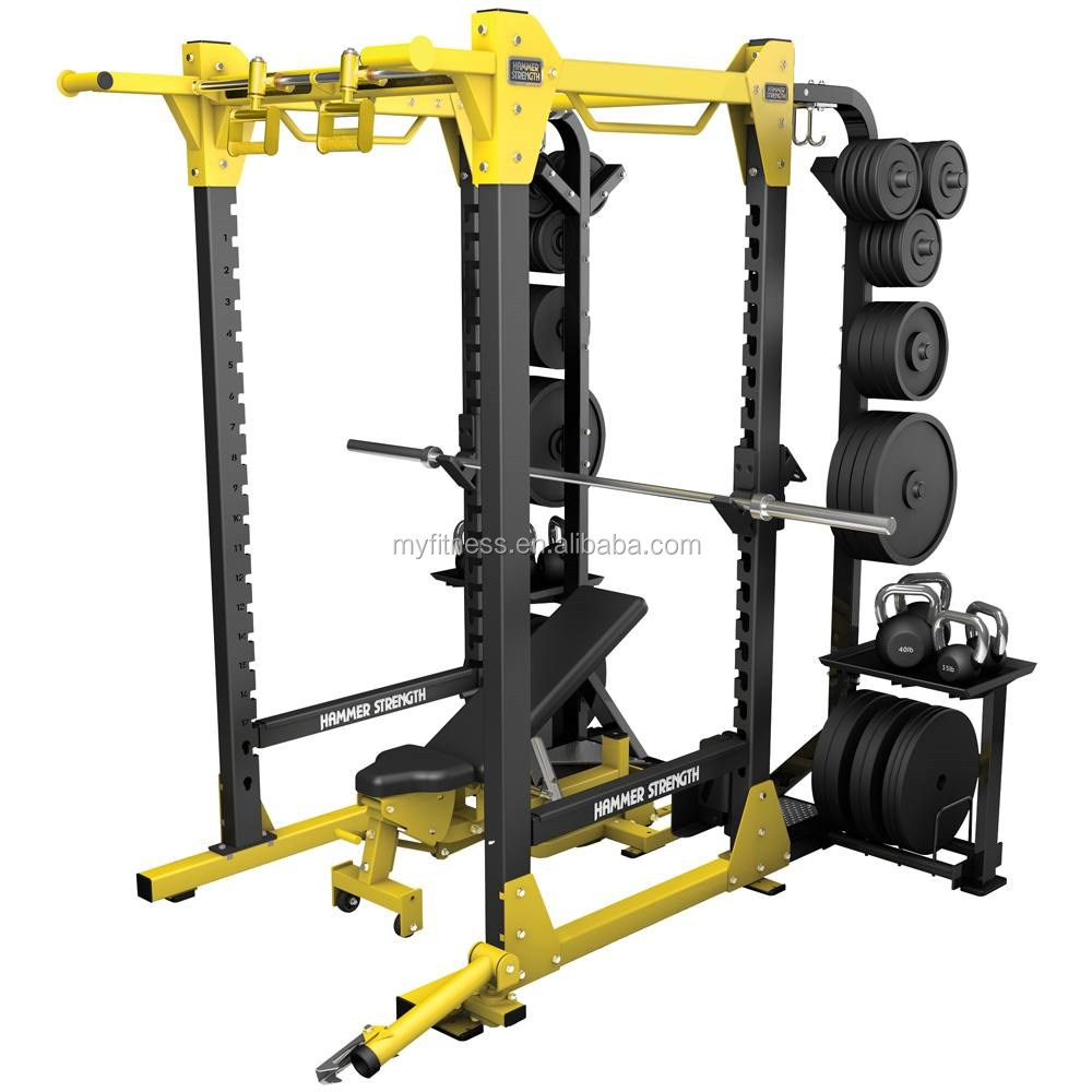 multi gym rack multi power cage power cage buy power. Black Bedroom Furniture Sets. Home Design Ideas