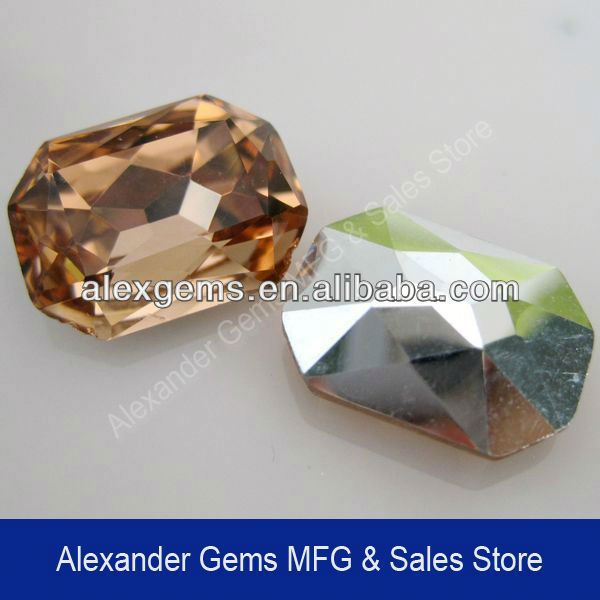 AAA GRADE HOT SELLING iron on crystal stone