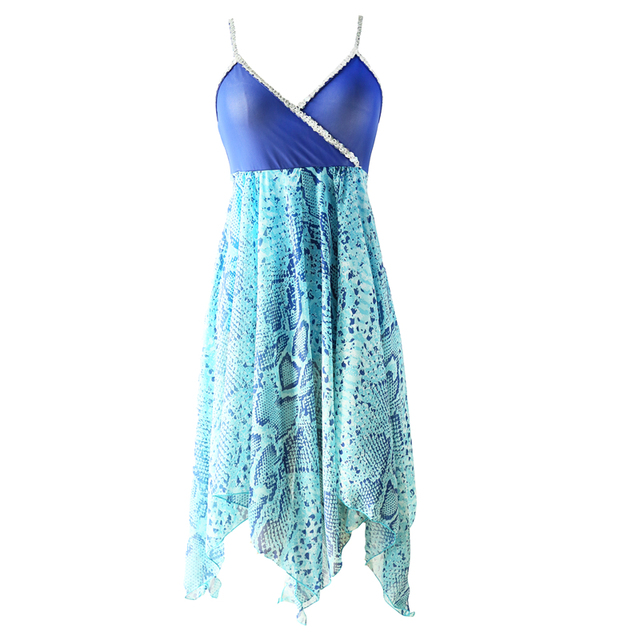 641955a42c NT16001 women's printing and sequins ribbon with leotard dance dresses, Contemporary /Lyrical Stage dance