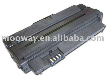 Compatible Toner Cartridge For Xerox Phaser 3140 Toner Cartridge ...
