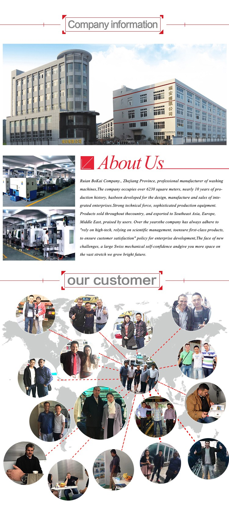 Optima Steamer Steam Car Wash Business (worldwide Shipping Steam ...