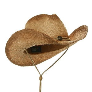 32093c477f9 Wholesale Straw Cowboy Hats