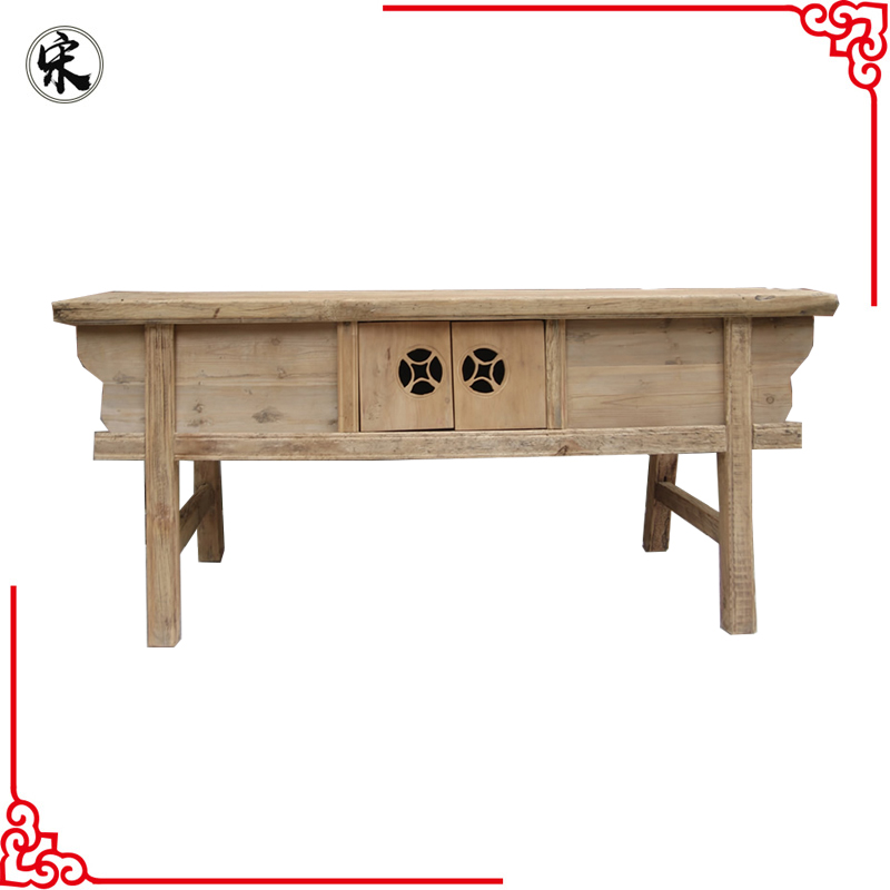 Venta al por mayor fabrica de muebles de pino precios-Compre online ...