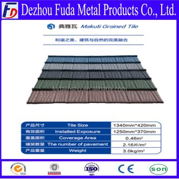 Dach Material Stahl Dachziegel Leichte Holz Arten Buy Leichte