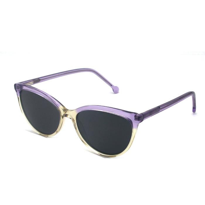 Großhandel Herren Shades Damen Buffalo Horn Brillengestell Retro Übergroße Sonnenbrille Damen Randlose Sonnenbrille Herren Brillen 2019 Online Von
